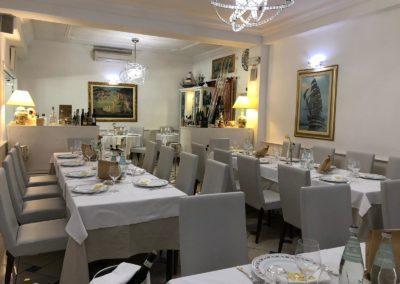 ristorante-carmine-10