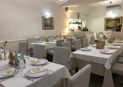 ristorante-carmine-11