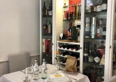 ristorante-carmine-12