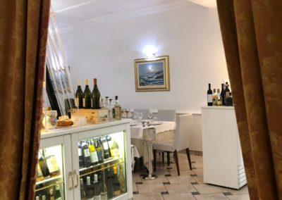 ristorante-carmine-14