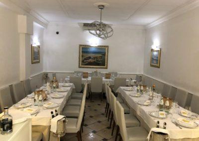 ristorante-carmine-3