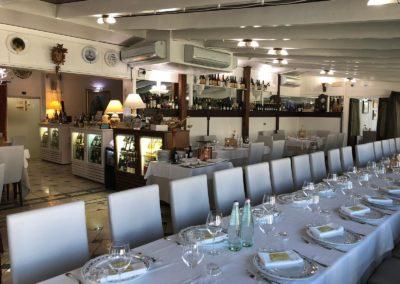 ristorante-carmine-5