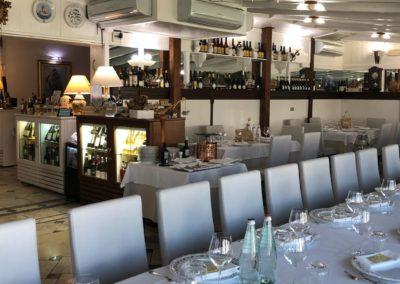 ristorante-carmine-7