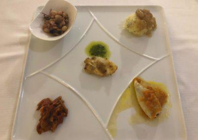 ristorante-carmine-antipasto-1
