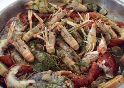 crostacei-al-guazzetto