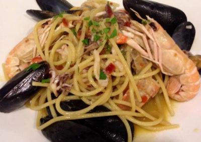 spaghetto-alla-carmine
