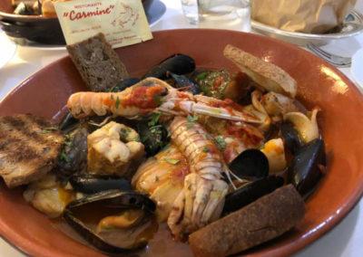 zuppa-di-pesce-2